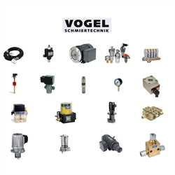 Vogel 294611 Reducer Image