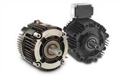 WARNER ELECTRIC UM Series   UniModule Image