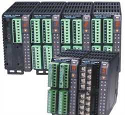 Watlow EZ-Zone - RMAA-A6AA-AAAA20-30 VDC/AC  Limit Controller Image