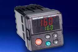Watlow PM6C1EC-ALAJAAA  Temperature Controller Image