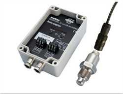 Weber   4120A S100 S110/xx + 4020.1x S100 flow switch Image