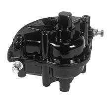 Xomox XACT Series  Vane Pneumatic Actuators Image